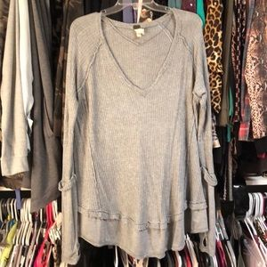 M We The Free by Free People Thermal